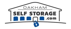 OAKHAM SELF STORAGE